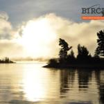 Kenora Ontario Fishing Resort